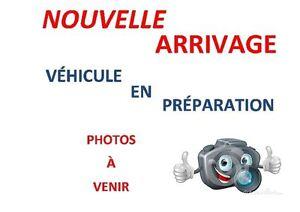 2014 Mitsubishi RVR SE+4x4+CAMÉRA DE RECUL+MAGS 16''