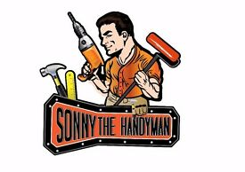 Local Handyman Available | Painting, Landscaping And Much More!