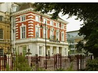 Conference and Events Assistant Manager at The Forbury Hotel, £18,000.00 - £23,000.00