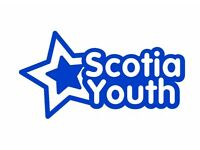 New Charitable Youth Project Needs Office/Space to work with young people