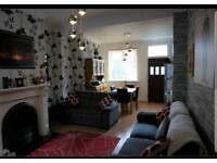 Beautiful recently decorated 3 bedroom home
