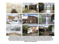 Lowest on the Market, 3 Bedroom Detached House for Sale in Batley Healey Area Not to be Missed