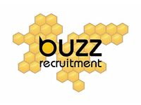Painter and Decorator - Coventry