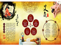 Preserve Your Health And Promote Wellbeing Through Acupuncture and Qi Gong