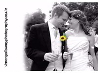 Wedding photography at an affordably price.