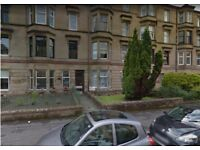 7 Lawrence Street, G11 5HH