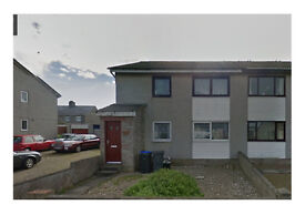 Property available to rent in Gaw Street, Fraserburgh