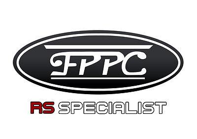 FPPC-ltd