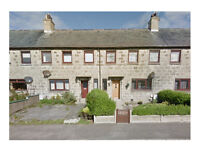 3 Bedroom property available to rent in Gallowhill Road,Fraserburgh