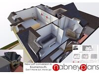 Planning applications for house extensions, loft extensions, new houses, remodelling.