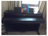 Roland Digital Piano HP-7e