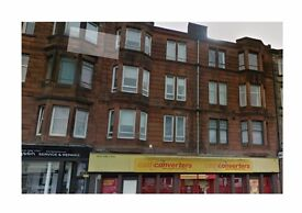 2 Bedroom Property To Let Paisley, Causeyside Street