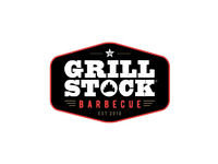 Grillstock Bath Looking For FT & PT BBQ Lovin' Staff !!!