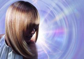FULL TIME & PART TIME HAIRDRESSER/STYLIST - GLOUCESTER
