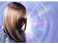 PART TIME HAIRDRESSER - GLOUCESTER