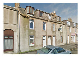 2 Bedroom property available to rent in Peterhead