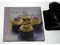 Books - cupcakes