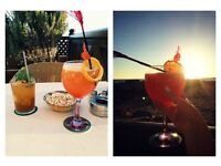 Tenerife 16-30th May (travel friends)