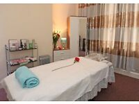 Outstanding Chinese Massage service in Shirley, Solihull & surrounding areas