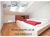 LOFT CONVERSION BUILDERS, Kitchen extension, BASEMENT, New build, DRIVES, ROOFING, REFURBISHMENT
