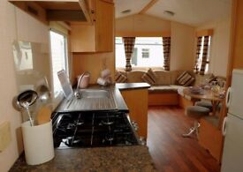 Static Caravan For Sale Yorkshire East Coast Not Haven Skipsea Sands 3 Bedrooms Willerby