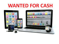 WANTED: IPHONE 7 / SAMSUNG S8 + PLUS MIDNIGHT BLACK ORCHID GRAY ROSE GOLD RED EE VODAFONE O2 6S PLUS