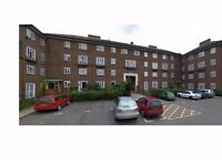 All Seasons Lettings are proud to present a lovely three bedroom flat.