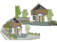 Architectural drawings . Planning . Building control advice . Cheap rates qualified archiect