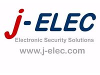 Installation Engineer Access Control, Automatic Doors, Electronic locks