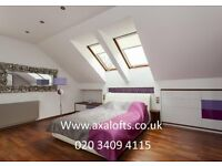 LOFT CONVERSION BUILDERS, HOME EXTENSIONS, BASEMNETS, REFURBISHMENT,free quote 07445 786 007