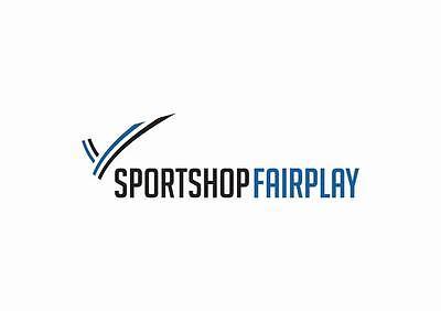 FairplayBerlin