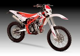 BETA 300 XTRAINER, ENDURO, OFF ROAD, NEW, FINANCE AVAILABLE, TWO YEAR WARRANTY
