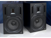 Selling Behringer Studio Monitor B3031A