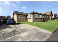 3 bed detached bungalow