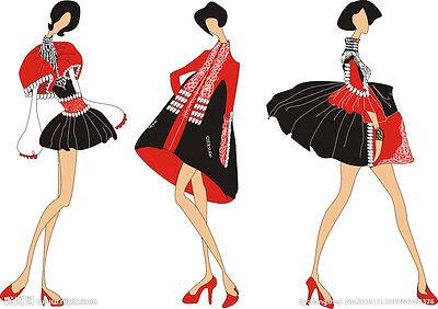 Fashionclothing88