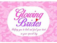 Glowing Brides - Rapid weight loss & Glowing skin nutritionist! EAST ANGLIA