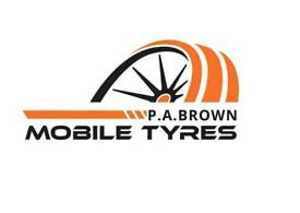 £45 225 45 17 94w or 225 40 18 92w tyres inc mobile fitting in most Norwich areas