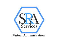 S.R.A Virtual Administration Services Limited-London Based Virtual Assistant Services