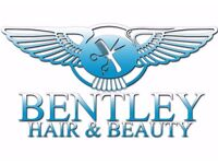 Hairdressers beauticians wanted !!!!