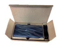 Power bank phone tablet charger universal high capacity 3 USB 22400mAh