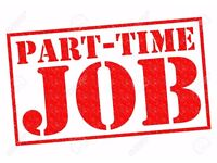 **PART TIME PCO DRIVERS REQUIRED FOR BUSY LONDON OFFICE** EARN UPTO £100 PER DAY