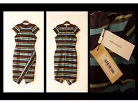 *NEW*Blue Fancy Dress