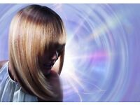 FULL OR PART-TIME HAIRDRESSER - YATE