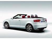 18+ CAR RENTALS- CAR HIRE FOR ANYONE - HIRE A RENTAL CAR NOW