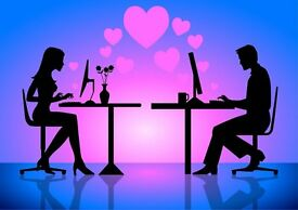 D8S 4U - DATING AGENCY WITH A DIFFERENCE