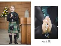 FIRST HOLLY COMMUNION Photography