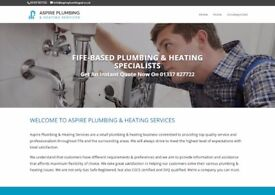 Quality Web Design For Businesses Looking To Grow