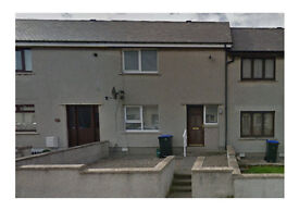 2 Bedroom property available in St Andrews Drive, Fraserburgh