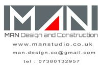 ARCHITECTURAL SERVICES, PLANNING PERMISSION, BUILDING REGULATION, Quality Design,Competitive Prices