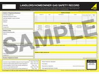 Gas safety certificate, plumber, plumbing, heating, Hob, Cooker, boiler installation, installer.